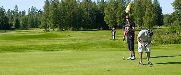img_vht_golf_2